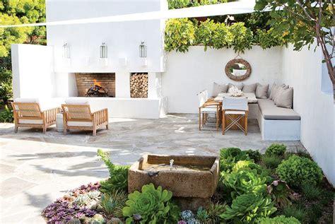 feuerstellen terrasse pin andrea auf garden feuerstellen f 252 r