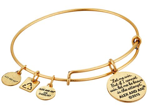 alex and ani charity by design power of unity bracelet