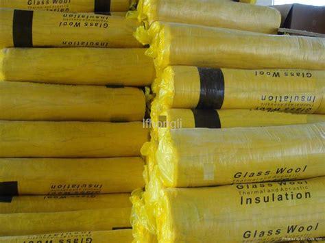 Karpet Glasswool bahan peredam suara i bikin ruang kedap i harga rockwool i greenwool i glasswool i jasa pasang