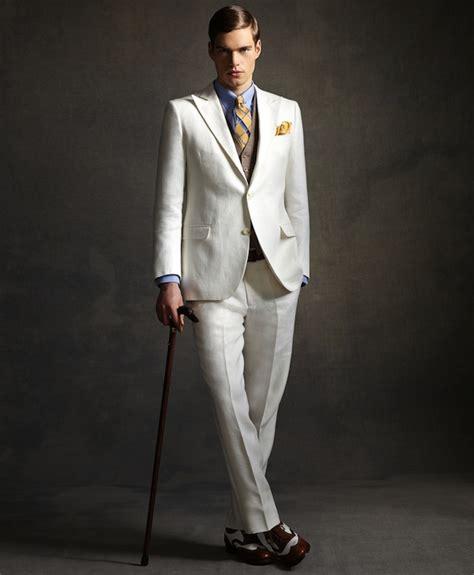 Gatsby Style 1920s Wedding Inspiration Part 1 Take A | gatsby style 1920s wedding inspiration part 1