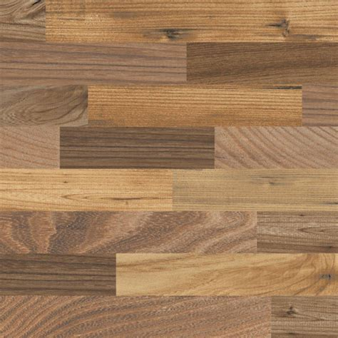magic wood digital tiles series ceramic floor tiles