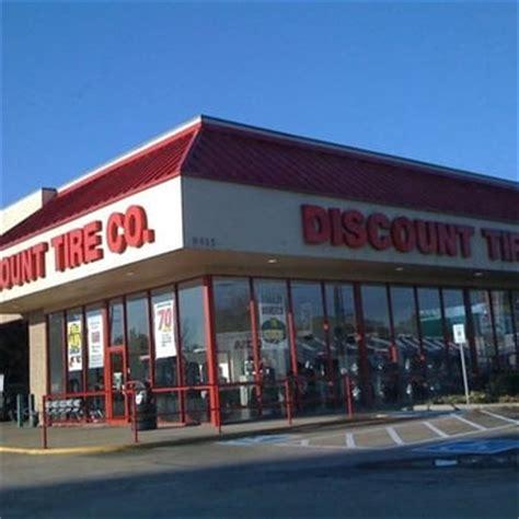 discount tire store houston tx tires  fm    houston tx reviews
