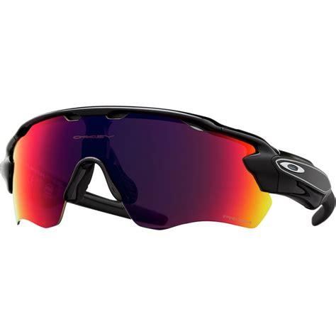 Sunglass Oakley Sport oakley radar pace sunglasses polarized backcountry