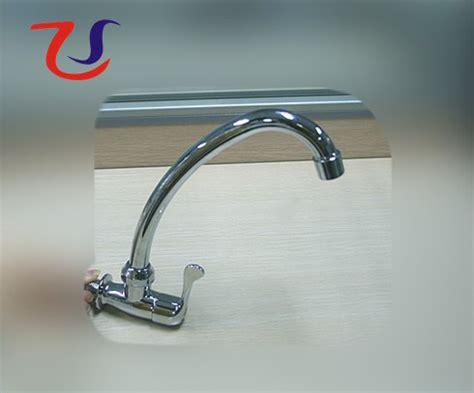 plastic kitchen faucets hk10 018 china faucet bibcock