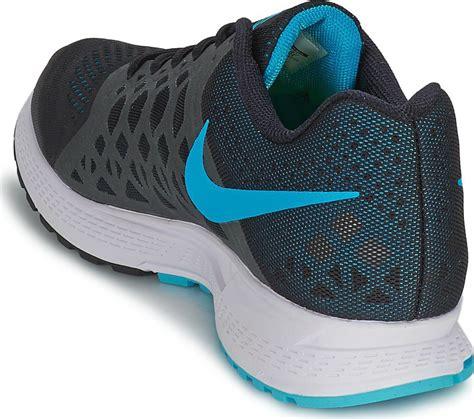 Nike Pegasus 004 nike air zoom pegasus 31 652925 004 skroutz gr