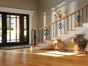decoration amazing foyer decorating ideas for the floor