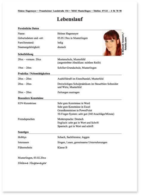 Architekt Lebenslauf Muster 2012 Modern Resume Template 3pk Cv Template References Letter Creative Resume Template Professional