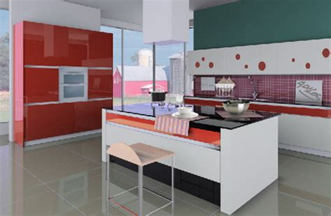 buy kitchen furniture how to buy kitchen furniture from supplier modern kitchens