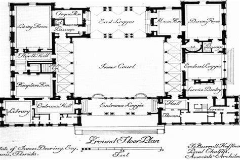 mexican hacienda floor plans spanish house plans elegant mexican hacienda house plans