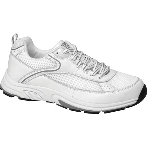 drew athletic shoes drew shoes athena casual dress diabetic therapeutic