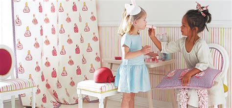 Kleine Lichtquelle by Kleine Kinderzimmer Einrichten