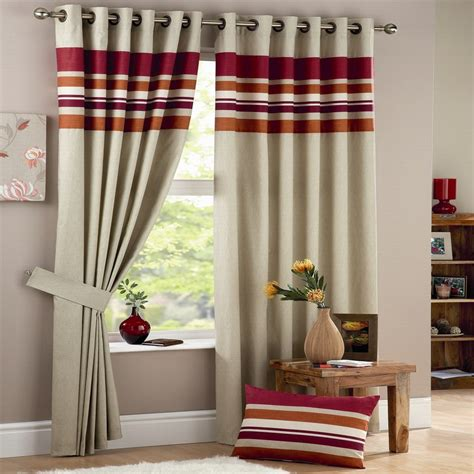 eyelet valance curtains kombination is an ahmedabad gujarat based exclusive
