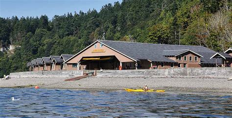 Cama State Park Cabins by In Focus Cama State Park Whidbey And Camano Islands