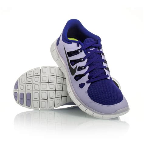womens 5 0 nike running shoes nike free 5 0 womens running shoes purple violet