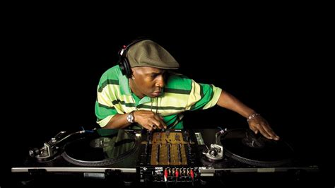 Ny Hip Hoppers Rally For Injured Dj Big Wiz by Grandmaster Flash And The Evolution Of The Backspin 10