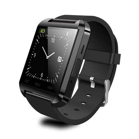 bluetooth smart watch wristwatch u8 uwatch unisex for bluetooth smart wristwatch u8 u watch for android phone