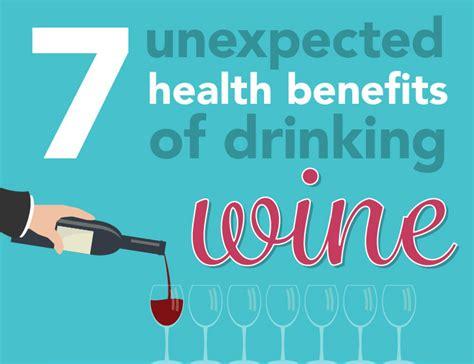 7 Benefits Of Wine by 7 Health Benefits Of Wine Pollen Nation