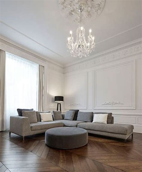 decorating style series contemporary my love of style best 25 modern french decor ideas on pinterest modern