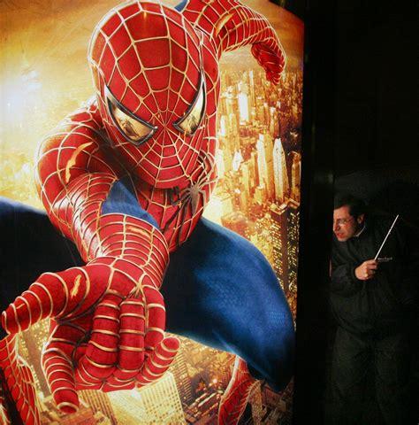 spider man 2017 film wiki spider man returns to marvel new movie in 2017 chicago