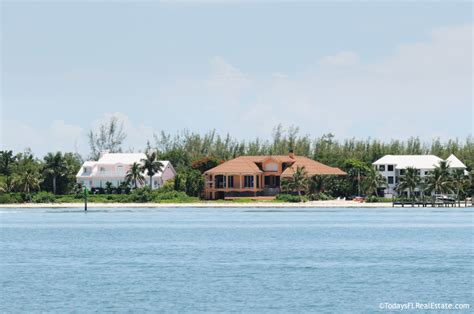 sanibel island homes for sale sanibel island real estate