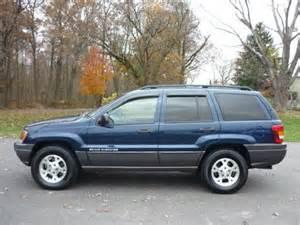 2002 jeep grand laredo