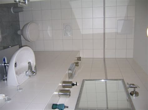 Where Is The Bathroom In German 28 Images German Bathroom Design Gooosen German