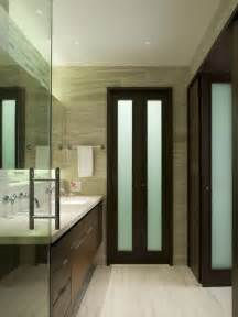 bathroom doors houzz gallery for gt small bathroom door ideas