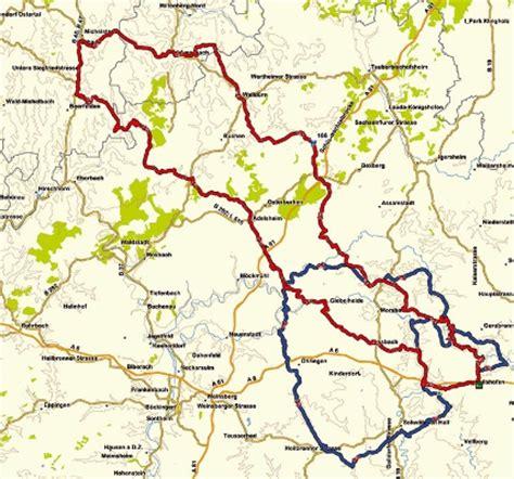 Motorradtouren Eifel Karte by Motorradtouren Toskana Karte Hanzeontwerpfabriek