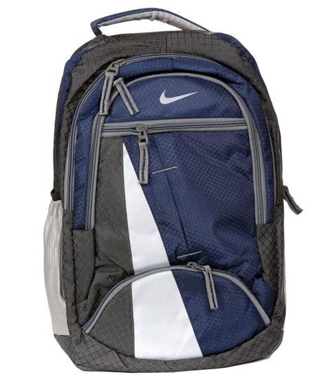 Gaming Bag Premium 1 premium blue canvas laptop bag for asus laptop buy