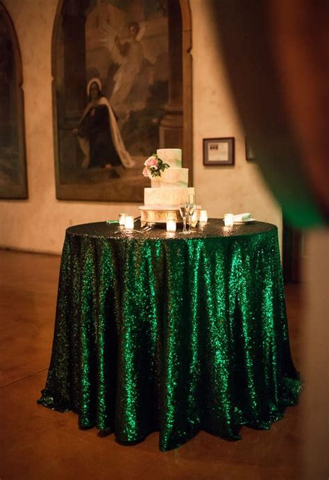 17 Best ideas about Emerald Green Weddings on Pinterest