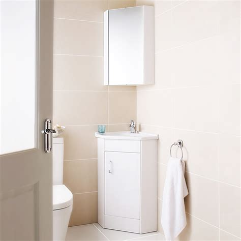Corner Bathroom Furniture Corner Bathroom Cabinet Mirror Ikea Bathroom Cabinets Ideas