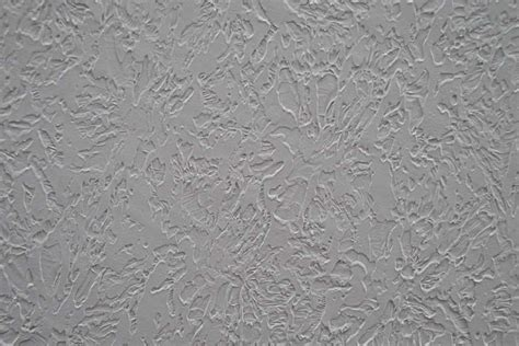Best Ceiling Texture ceiling texture remodeling project ideas ceiling texture ceilings and drywall