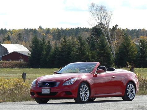 2017 infiniti g37 convertible car photos catalog 2018