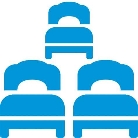 hotel icon layout smart hotel saslong vacanze a s cristina di val gardena