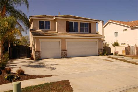 4 bedroom homes with pool for sale big 4 bedroom corona pool home for sale open house march