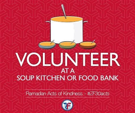 Atheist Soup Kitchen by Best 25 Soup Kitchen Volunteer Ideas On