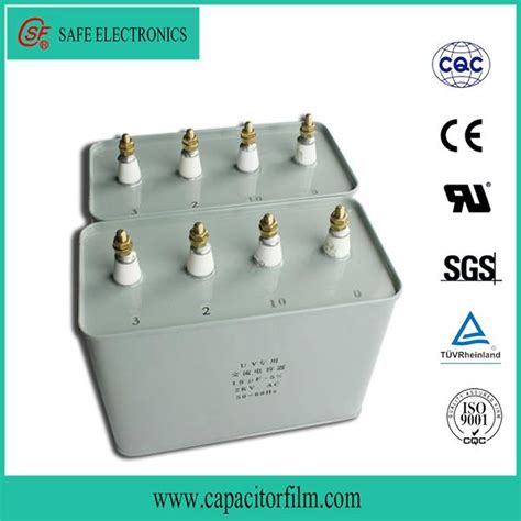 capacitor for rail traffic products reflective road warning post diytrade china manufacturers suppliers directory