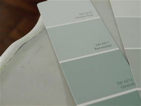 rainwashed sherwin williams rainwashed paint colors kitchen wall colors and paint