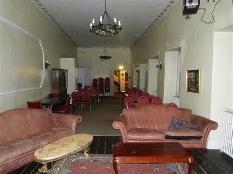 Bell Hotel avon paranormal team avon paranormal investigation at