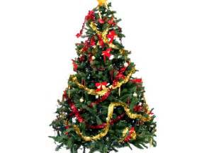 how to have unique christmas tree decoration iwebstreet