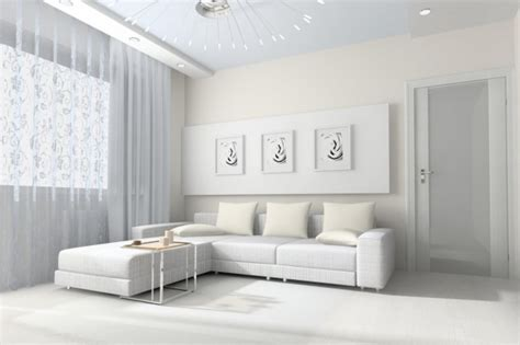 come scegliere le tende per interni come scegliere le tende da interno giuste per la tua casa