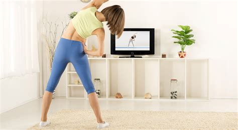 allenarsi a casa come allenarsi a casa programma in 30 minuti aia food