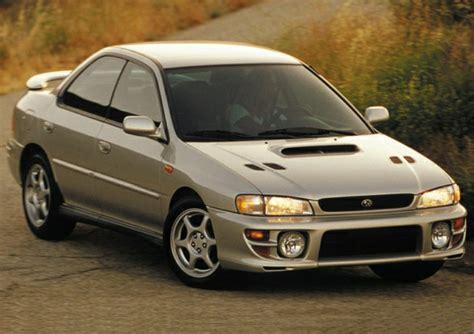 how do i learn about cars 2001 subaru outback spare parts catalogs 2001 subaru impreza overview cars com