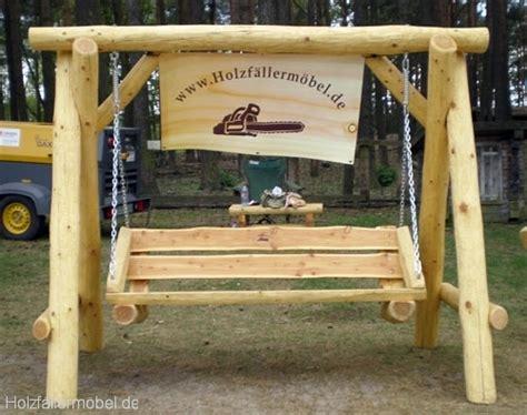 Gartenmöbel Holz Massiv 131 by Hollywoodschaukel Holz Rustikal Bvrao