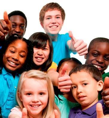 Gratis Pastan Gamis Anak 8 strategi terbaik untuk mengajarkan bahasa inggris kepada