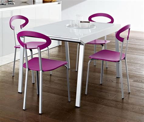 small modern kitchen table and chairs d s furniture
