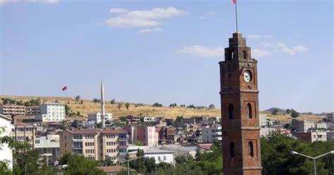 kltr mozaii siirtin tarihi mekanlar ve yerleri k 252 lt 252 r mozaiği siirt in tarihi mekanları ve yerleri