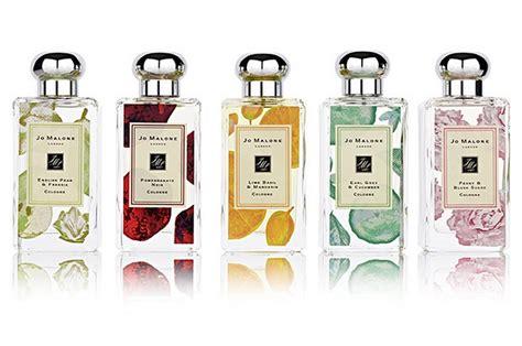 best jo malone perfume jo malone bespoke gifts gift ftempo