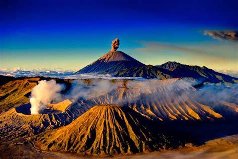 Gambar Pegunungan gambar pegunungan terindah di indonesia 187 foto gambar terbaru
