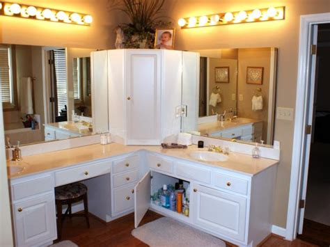 diy network bathroom renovations run my renovation a master bathroom that you helped